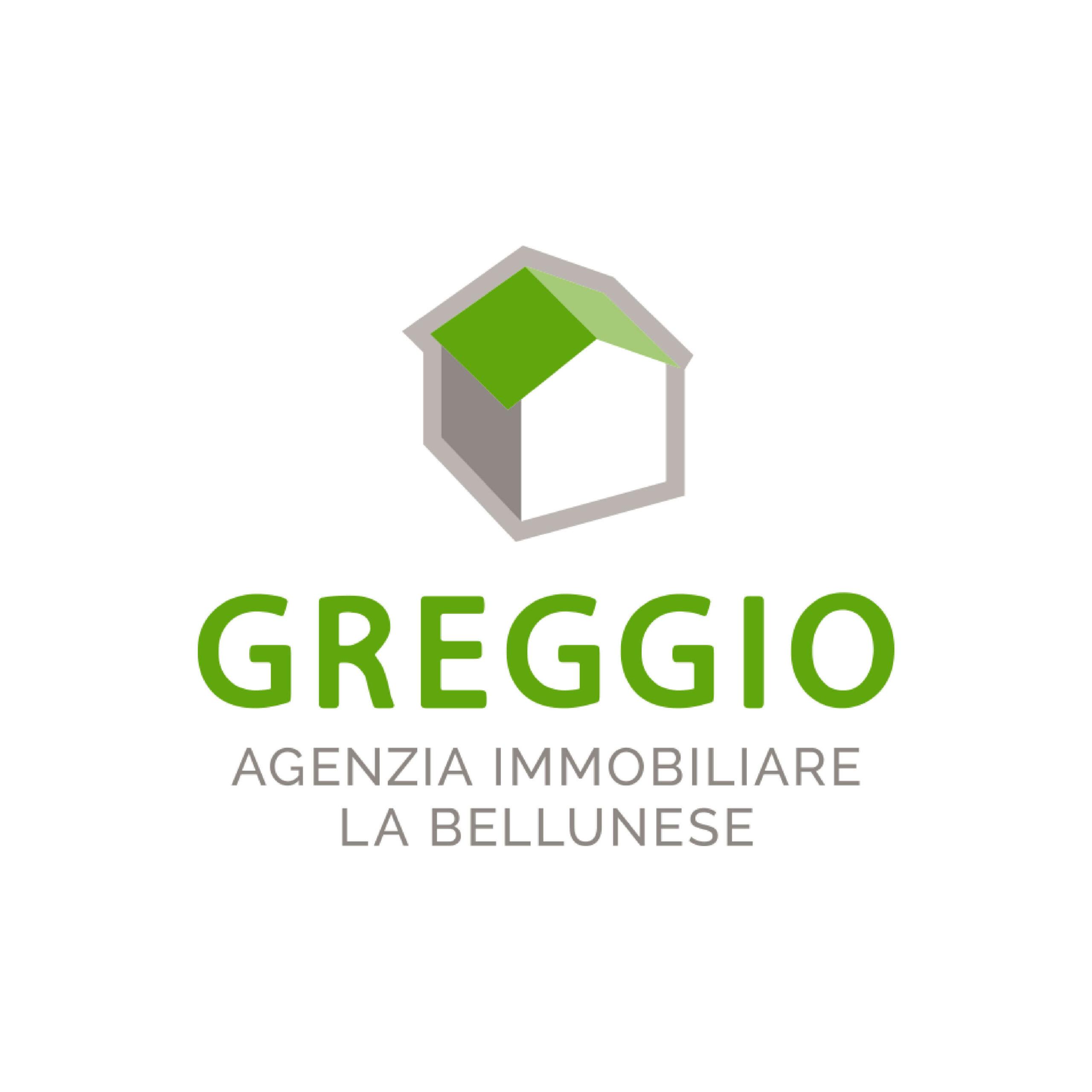 Greggio AG Immobiliare La Bellunese