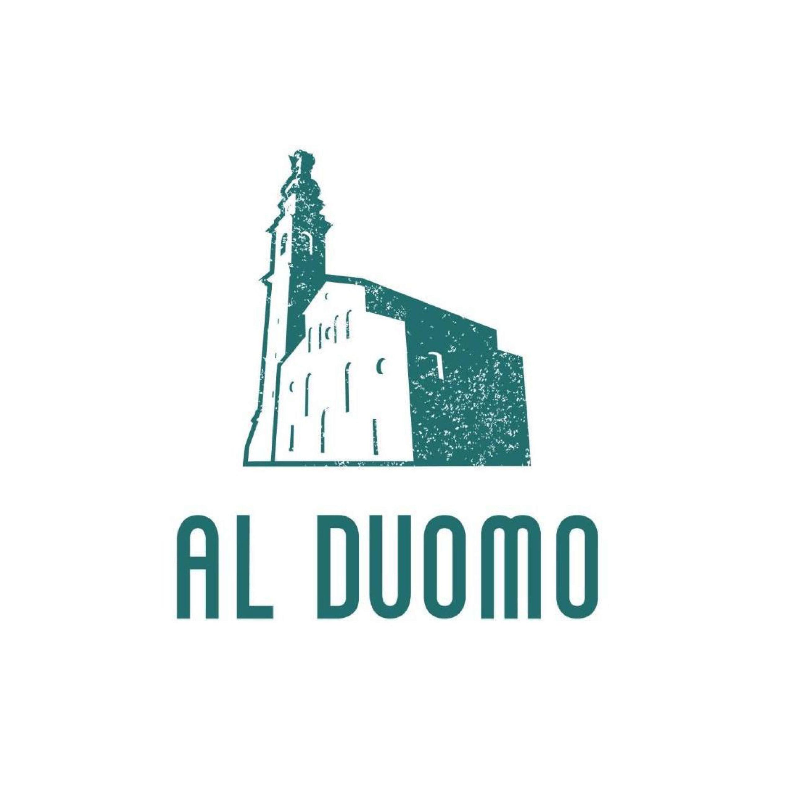 Bar Al Duomo