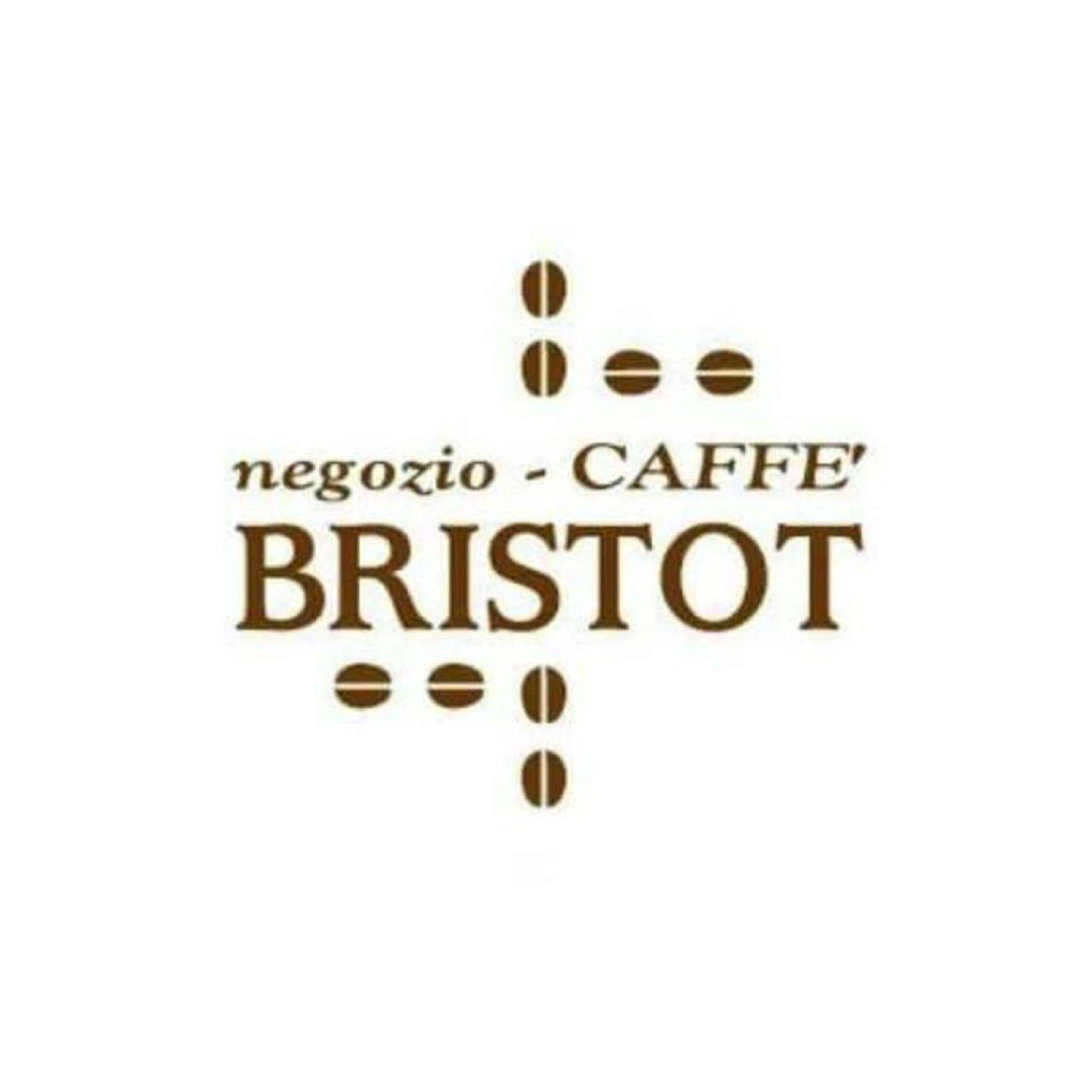 Negozio Caffè Bristot