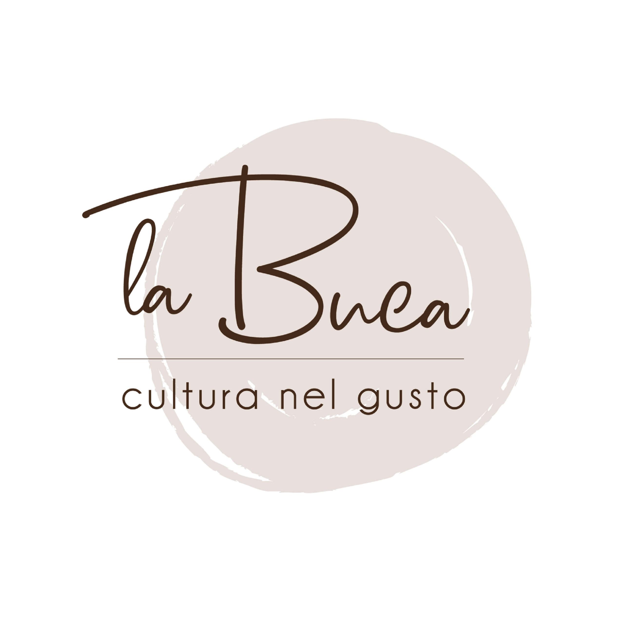 Pizzeria Ristorante La Buca