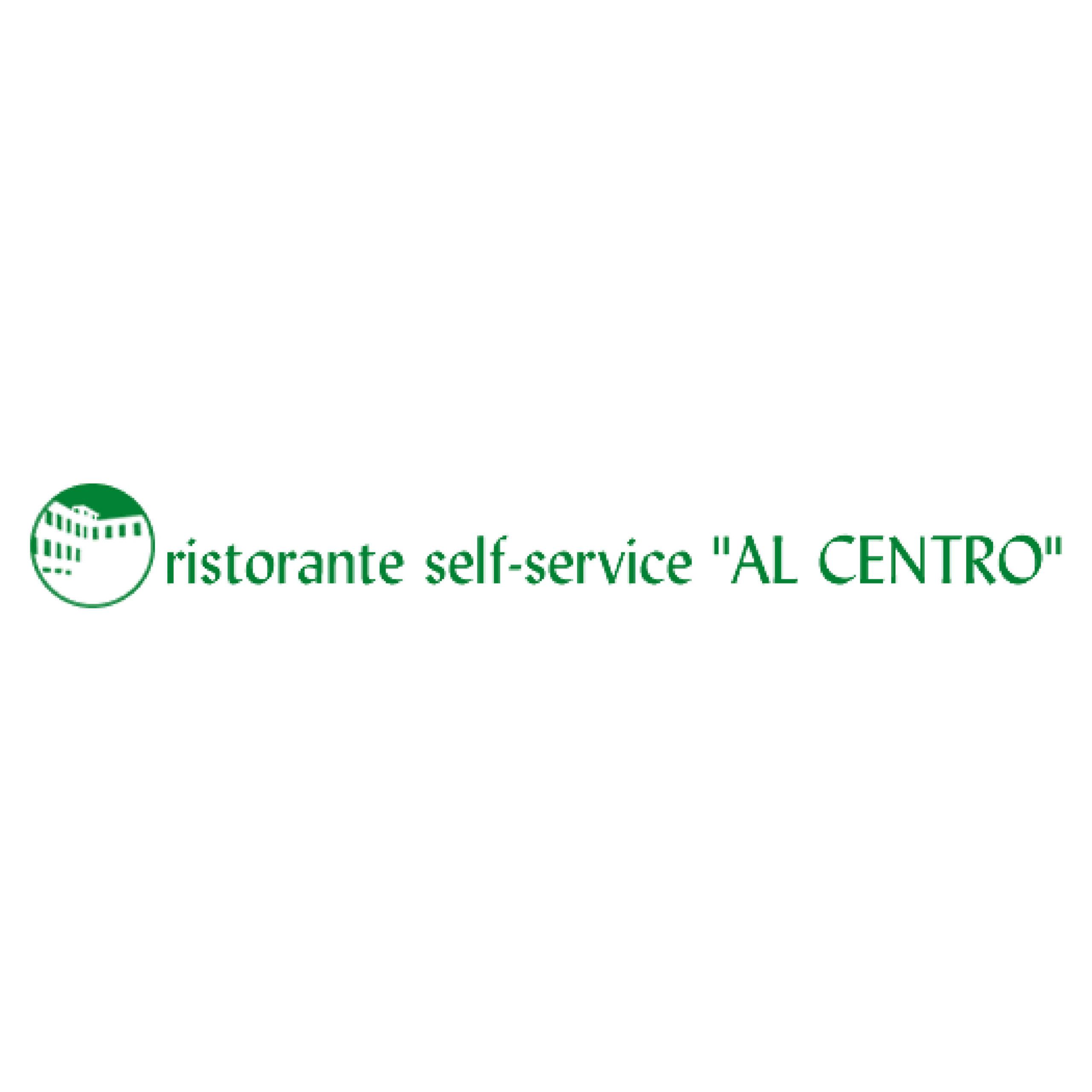 Ristorante Self Service Al Centro