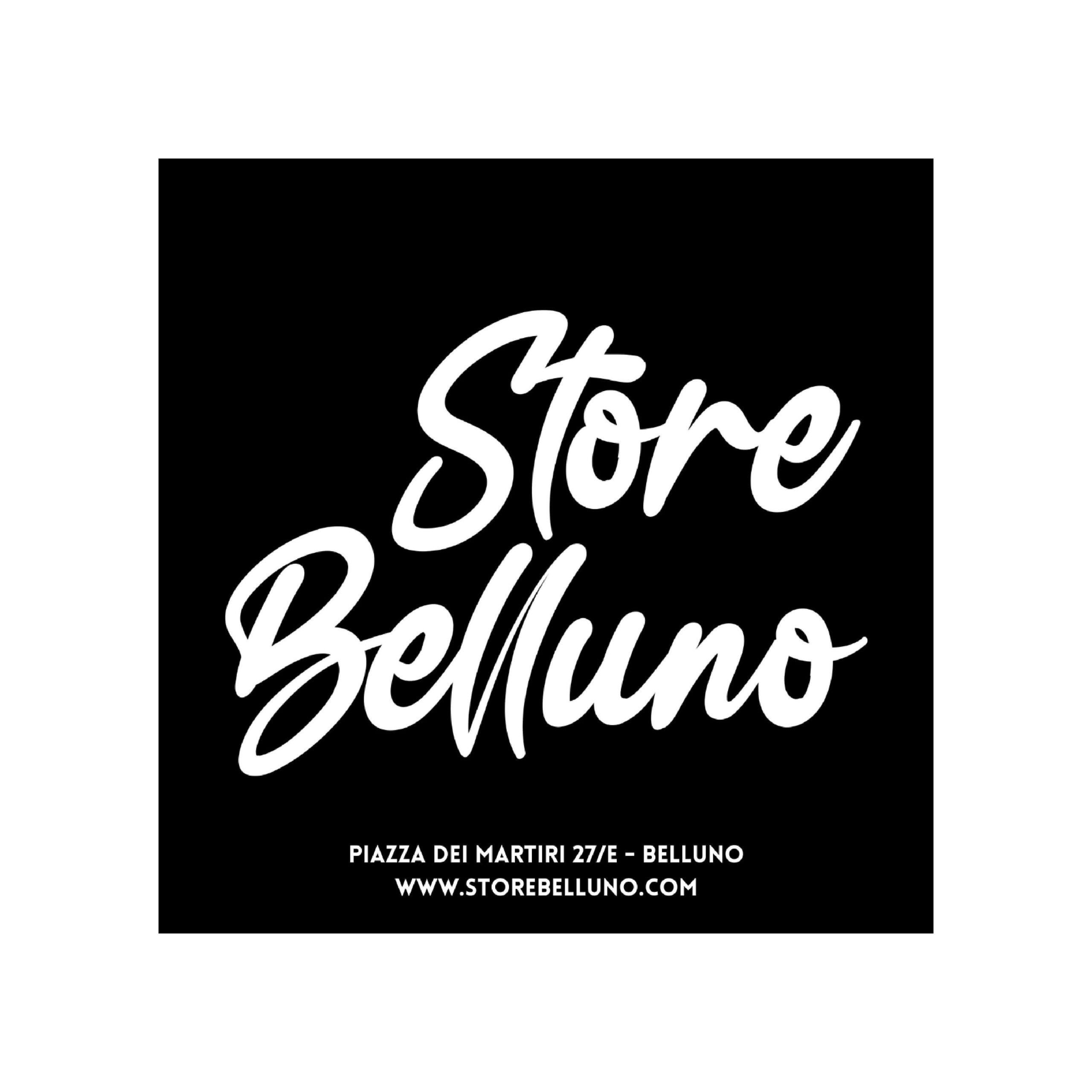 Store Belluno
