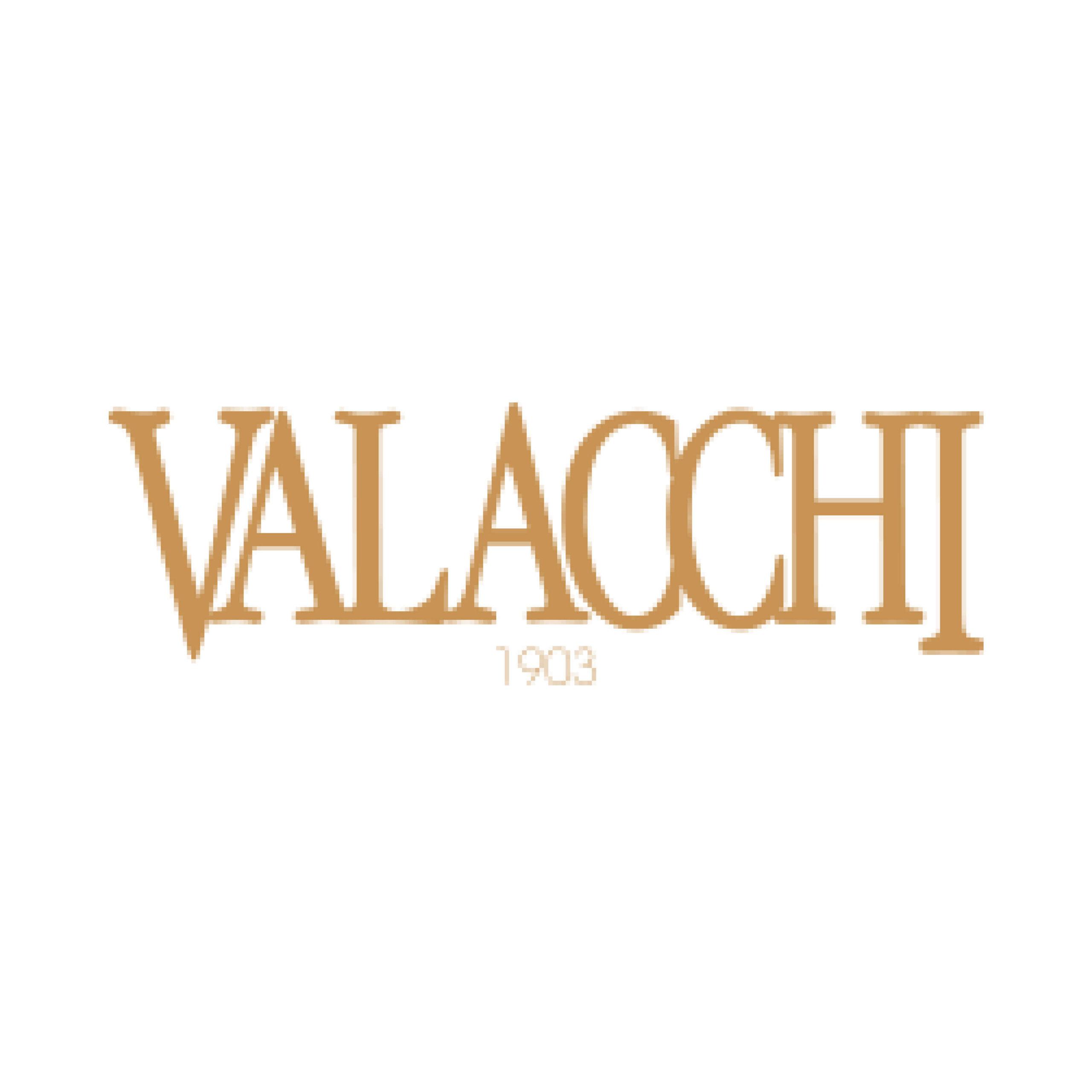 Valacchi 1903